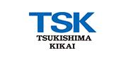 TSKエンジニアリングタイランド